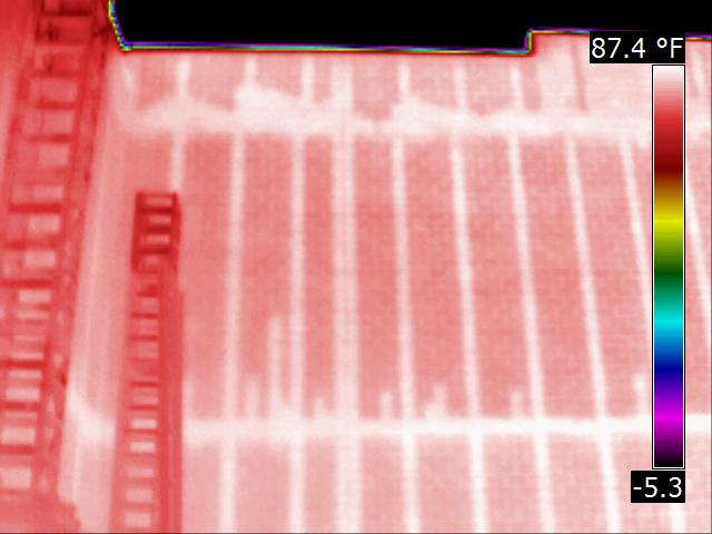 infrared-blockwall-scan